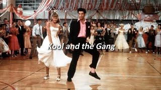 Kool & The Gang - Get Down On It「Sub Español」
