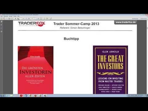 Forscher knacken Buffetts geheime Börsenformel.... 17121120