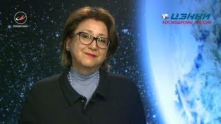 Байконур: старт космической эры