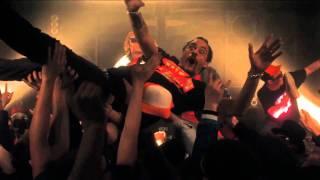 Смотреть клип Die Atzen Mit Nena - Strobo Pop