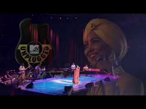 Kabira (2 Versions Back to Back) - MTV Unplugged #LiveinConcert #Singapore