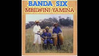 Banda Six-Asilunganga.m4v