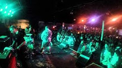BENT LIFE JACKSONVILLE FL @ THE ROC BAR 4/6/14