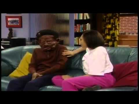 Thomas Hearns Vs Martin Lawrence Hitman Recounts Hilarious 90s Tv Showdown Mlive Com