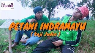 #Filmpendek Petani Indramayu - Film Pendek Komedi Lucu