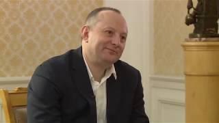 Интервью С.Лаврова газете «Московский комсомолец»