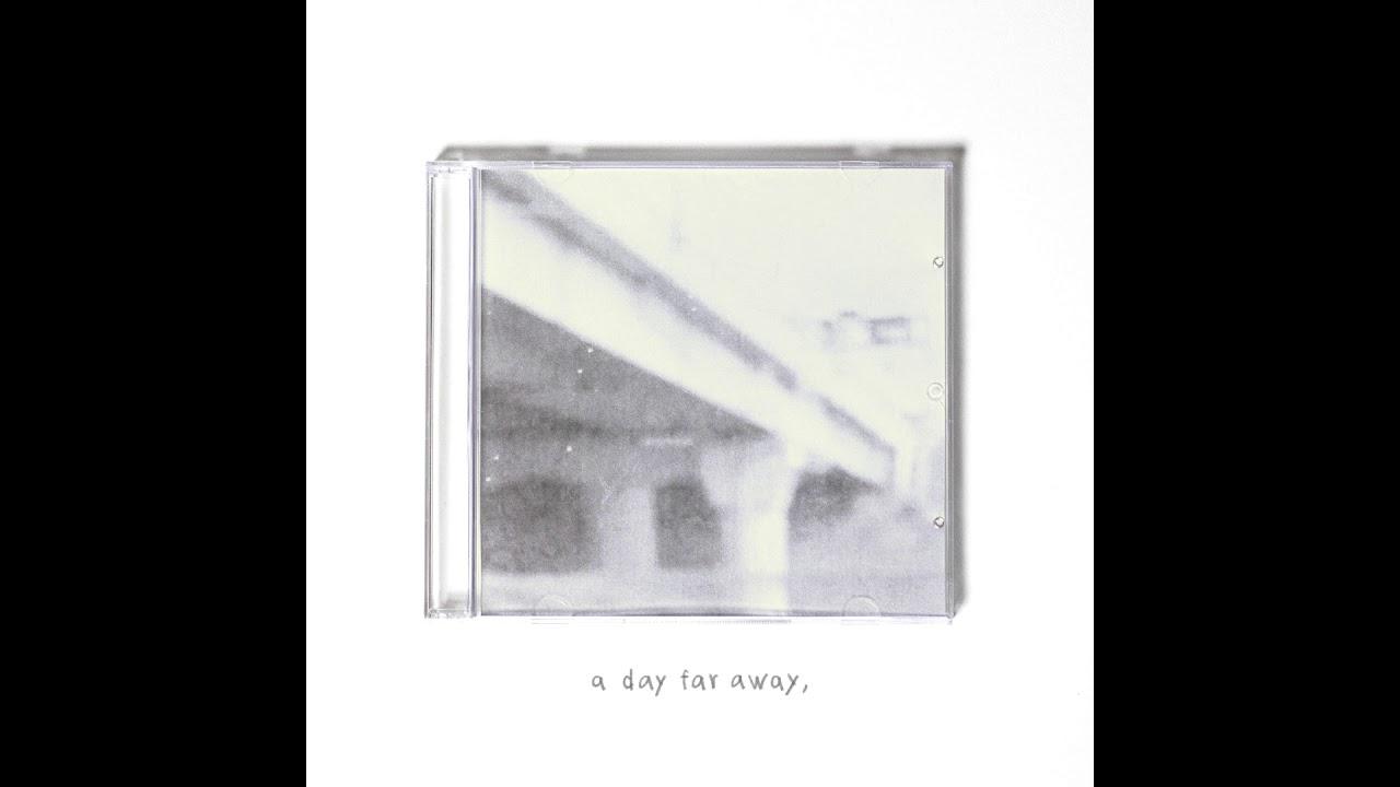 예준(YEJUN) - a day far away,