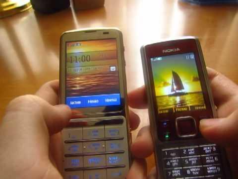 14 мар 2011. Http://vk. Com/3bepbe группа вконтакте nokia c3-01 отличный телефон, работающий на платформе series 40 6th edition, feature pack.