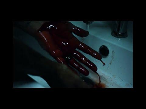 a-killer's-confession---numb-(official-video)