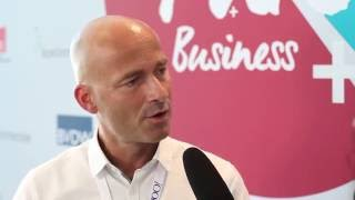 Interview mit Steffen Hopf – Vice President, Yahoo Germany & France