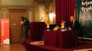 Dr  Mustafa Hasani o Muhammedu a s    drugi dio