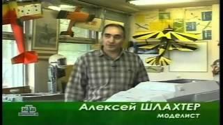 Моделирование танков и бронетехники. новая онлайн игра танк армата видео, война танков, про танки.