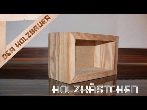 einfaches-holzkästchen/holzkiste-selber-bauen