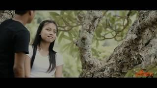 AVANG NGAI'A | Love Song | official video 2018 | SKN JACK VAIPHEI| Thadou-Kuki Music Video
