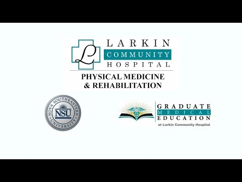 What is Physical Medicine and Rehabilitation?