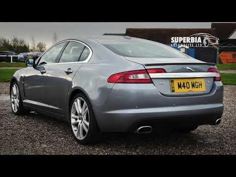 jaguar-xf-3.0-v6-s-premium-luxury-4d-275-bhp-(2010)