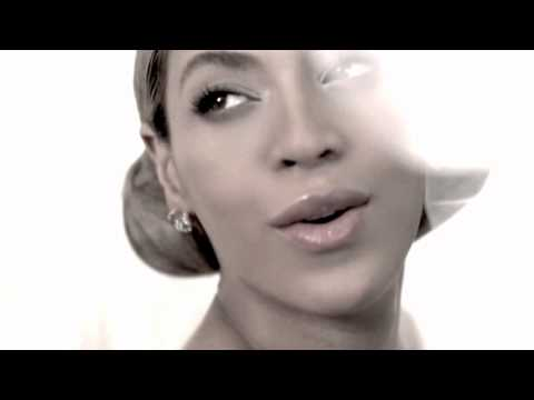 Beyonce - Best Thing I Never Had (Acoustic Version)