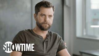 Joshua Jackson on Cole Lockhart | The Affair | Season 3