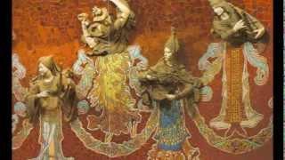 Jaume Aragall Cuatre Cançons G Donizetti