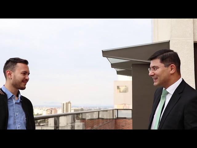 Case de Sucesso Microsoft SharePoint Online no escritório Oliveira Tsuru Advogados