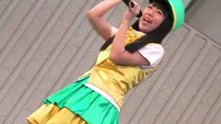 イベント名:idol campus vol.74 #ステーション♪ #鉄道アイドル (動画の削除要請の際は、お手数ですがコメント欄にお願いします)
