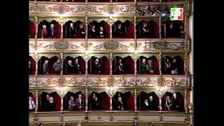 Il canto degli italiani - Inno di Mameli