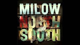 Milow - Little in the Middle (audio only)