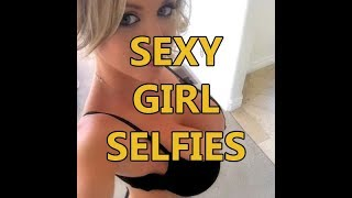 Snapchat Nudes - Sexy Snapchat Selfies (2018)