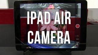 видео New iPad 3 Concept Features