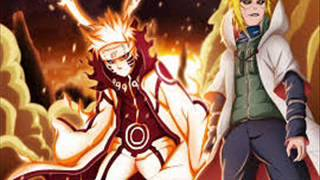 Repeat youtube video Naruto Shippuden - Opening 13 [FULL SONG!]