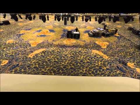 Atlantis Resort   The Bahamas 2015