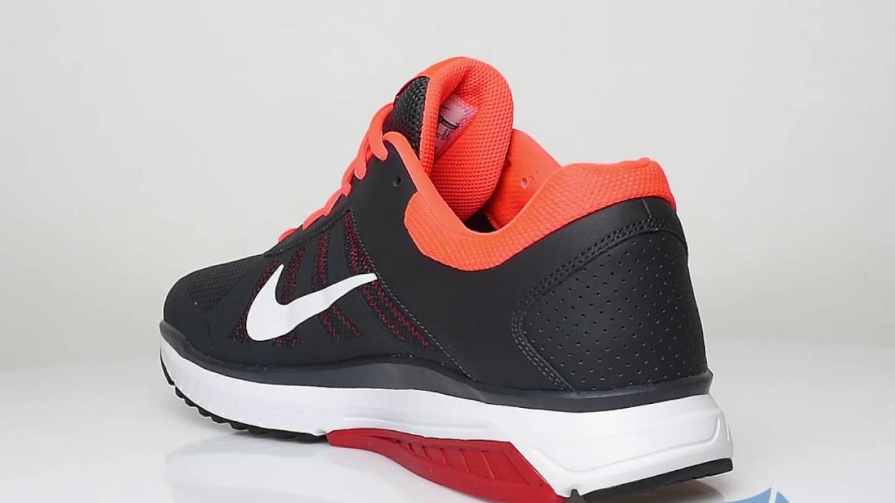6e45eb44705ea8 Nike Dart 12 Men - Sportizmo - YouTube