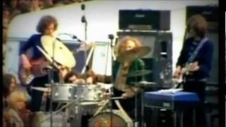 Blind Faith Jam (Part 1 and Part 2).wmv