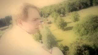 RAYCLIFF - ICH VERMISSE DICH [MUSIKVIDEO] (R.I.P Papa 3.06.14)