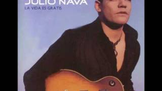 Maldita Flor - Julio Nava