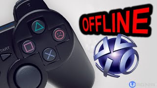 Impossibile connettersi al PSN: ecco cosa fare