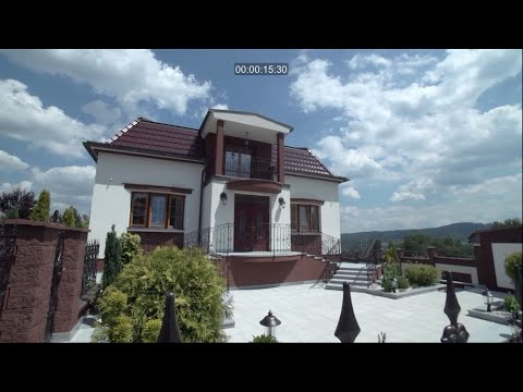 Karlovy Vary House - For Sale