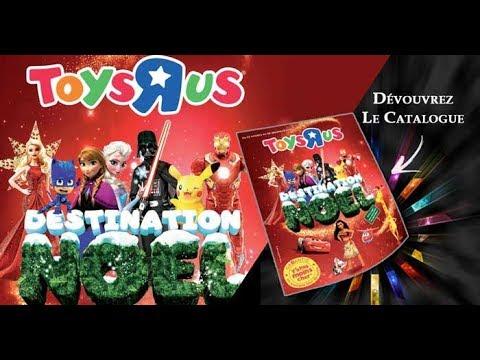 toys r us catalogue toysrus nol 2017