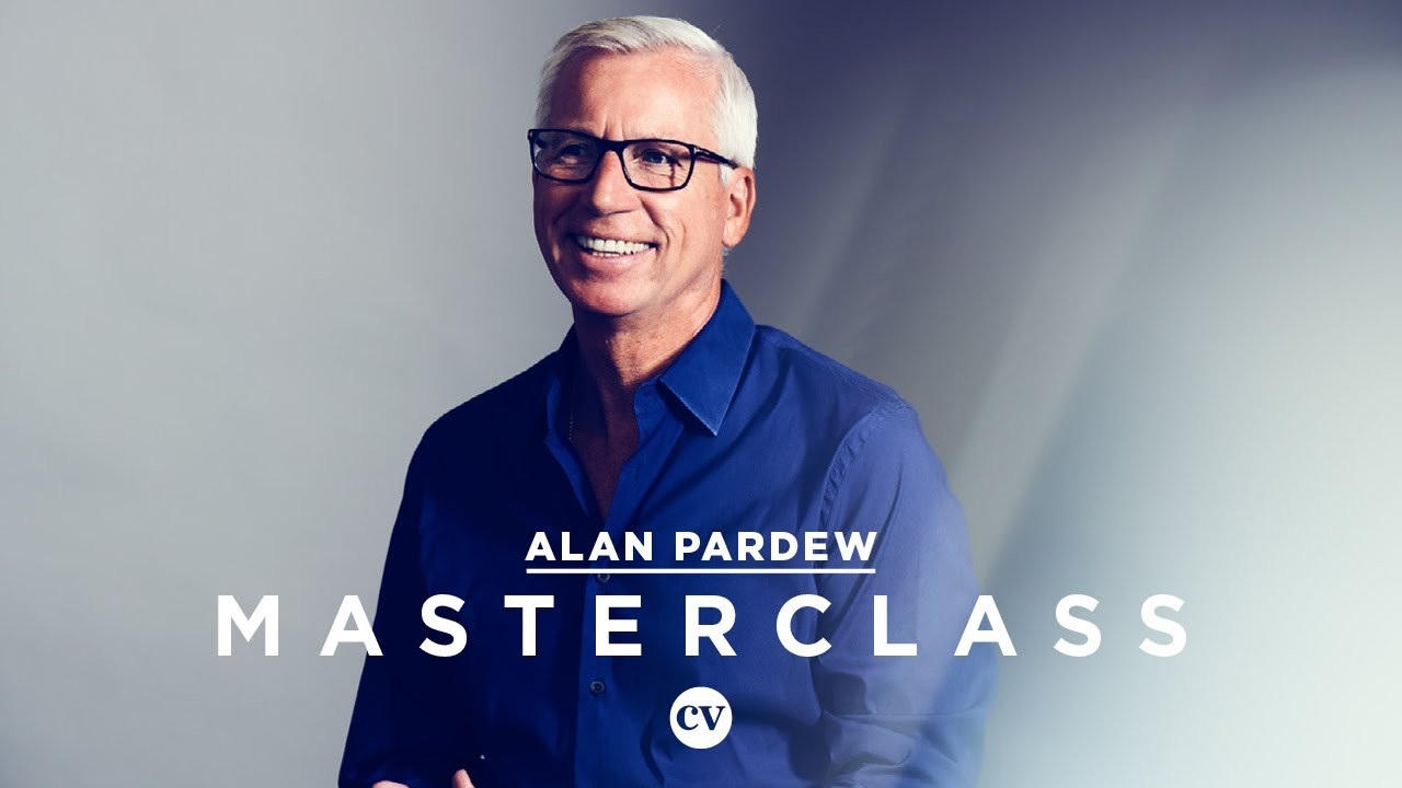 Download Alan Pardew: Tactics, Newcastle United 3 Manchester United 0 - Masterclass