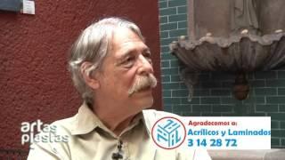 artas plastas felipe ehrenberg