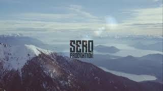 SERO PRODUKTION INSTAGRAM: https://www.instagram.com/seroproduktion...