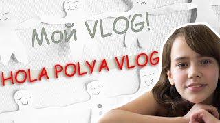 Представляю мой новый канал! cachay.video Плетение из резинок.