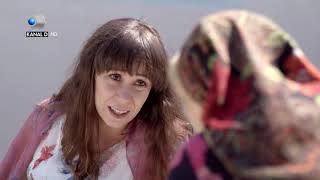 Moldovenii - Maria fierbe de nervi! Ion si Cornel au inselat-o cu aceeasi femeie! Al cui e copilul?