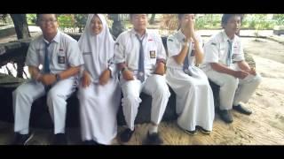 Video Cover Xi Mipa 3-diesnatalis 2k16  Juara 2