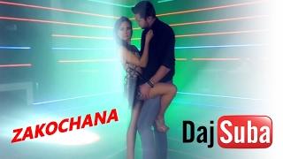 Bartosz Jagielski - Zakochana ( Nowość 2017 Disco Polo Mannequin Challenge )