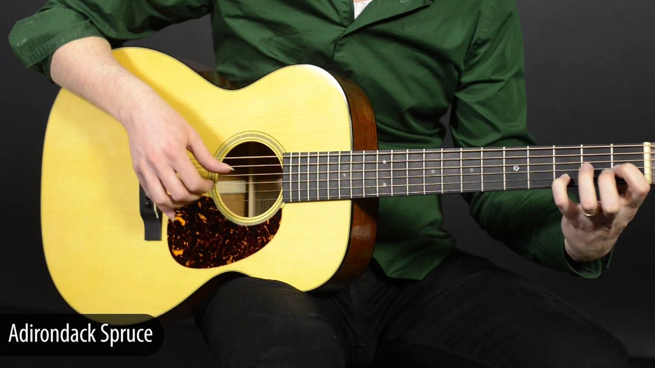 choosing an acoustic guitar the acoustic guitar buying guide youtube rh youtube com bass guitar buying guide electric guitar buying guide