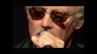 Roger Taylor  - Surrender (promotional video, 1999)