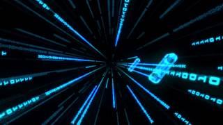 ROUTERBOX.RU  Ubiquiti AirFiber 5x(, 2015-07-21T19:21:11.000Z)
