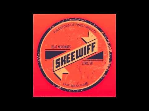 Skeewiff & The Soul Stirrers - I Want To Rest (Skeewiff's died & gone to heaven re-wiff)