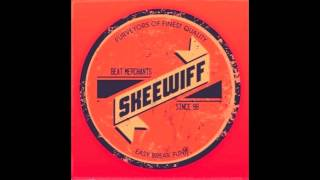 Skeewiff & The Soul Stirrers - I Want To Rest (Skeewiff